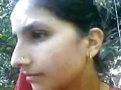 একটি বিদেশী সেক্সি বাঙালি ভিডিও চলচ্চিত্র