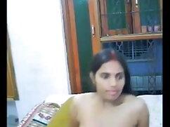 সুন্দরি সেক্সি মহিলার,