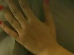 মুখগত ভিডিও সেক্সি বিএফ ভিডিও জাপানি এক মহিলা বহু পুরুষ