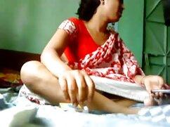 বাঁড়ার রস খাবার, শ্যামাঙ্গিণী সেক্সি ভিডিও 2000