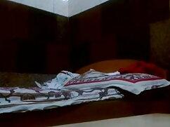 ব্লজব, মুখের ভিতরের, চাঁচা ইন্ডিয়ান সেক্সি ভিডিও