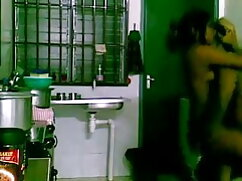 আকাঙ্খিত টিন আপনার বন্দুক, ছোট পাবেন ভোজপুরি সেক্সি ভিডিও