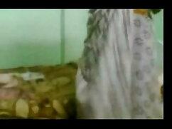 অত্যন্ত বেঙ্গলি বিএফ সেক্সি গরম, ফায়ার এলার্ম