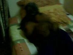 একটি নৃত্য কালো ভালুক সঙ্গে বিশ্রাম (ডিবি8588) চুদাচুদি সেক্সি