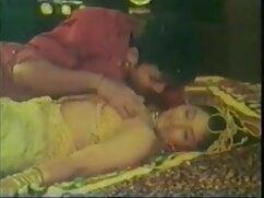 সুন্দরি সেক্সি বাংলাদেশী সেক্সি ভিডিও মহিলার