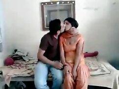 সুন্দরি সেক্সি বৌদি বিএফ ভিডিও সেক্সি মহিলার,