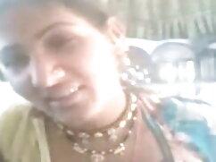 BLACK4K. সেক্স, হিন্দি সেক্সি বিএফ ভিডিও সঙ্গে একটি কালো লোক