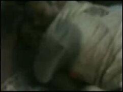 মেয়েদের হস্তমৈথুন, মম্ এন্ড সন সেক্সি ভিডিও হাতের কাজ