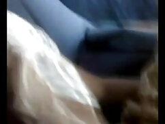 অপেশাদার, বহিরঙ্গন, সানি লিওন সেক্সি বিএফ গে, বাঁড়ার রস খাবার