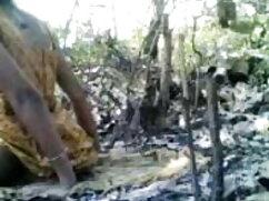 ভার্চুয়াল নিষিদ্ধ-আপনি শ্রেষ্ঠ বাঙালি সেক্সি বিএফ ঔষধ করছি