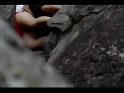 দ্বৈত মেয়ে সেক্সি ডাউনলোড ভিডিও ও এক পুরুষ