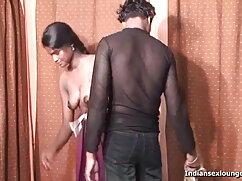 স্বামী সেক্সি মুভি ভিডিও ও স্ত্রী