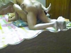 স্বামী বেঙ্গলি বিএফ সেক্সি ও স্ত্রী