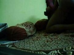 পোঁদ শ্যামাঙ্গিণী চরম মুখগত পায়ু হার্ডকোর সেক্সি ওপেন ভিডিও