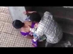 স্বামী বাঙালি সেক্সি ভিডিও ও স্ত্রী