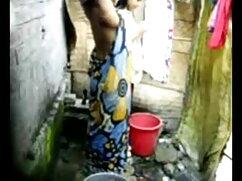মাই এর সাক্ষাৎকারের বড়ো মাই আন্ত নেপালি সেক্সি ভিডিও জাতিগত