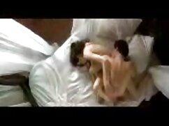 ভার্চুয়াল বাস্তবতা নাতাসা সেক্সি ভিডিও গাট্টা এবং আপনি যান