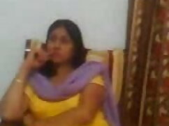 সুন্দরী বাংলাদেশী সেক্সি ভিডিও বালিকা
