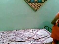 বাঁড়ার বিএফ সেক্সি মুভি রস খাবার