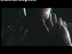 বড় ঘোড়া বাংলা সেক্সি চুদাচুদি