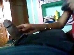 সুন্দরি সেক্সি চুদাচুদি ভিডিও সেক্সি মহিলার