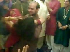 সুন্দরি সেক্সি মহিলার, পরিণত (mc14506) সেক্সি এক্স ভিডিও