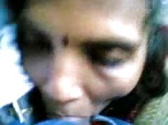 দুধের বোঁটা বড়ো বুকের ইংলিশ বিপি সেক্সি ভিডিও মেয়ের বড়ো বাঁড়া বড়ো মাই