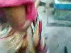 বাড়ির পিছনের দিকের উঠোন বেঙ্গলি হট সেক্সি ভিডিও মধ্যে আপনি অপদার্থ দালাল