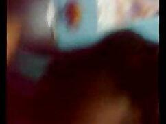 অপেশাদার, বড় বাংলা সেক্সি বিএফ ভিডিও পুরুষাঙ্গ, পুরুষ সমকামী, বেলেল্লাপনা, বীর্য