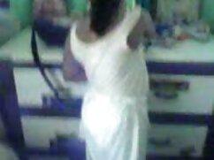 সে খরগোশ জন্ম সেক্সি ভিডিও মুভি দেয় না হওয়া পর্যন্ত আপনি সত্যিই তার বোন