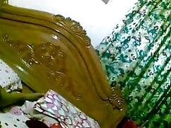 জাপানি সেক্সি বিএফ এক্স কার্টুন