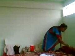 পায়খানা 2: দু: খ ভালবাসা লিঙ্গ শরীর দেশি সেক্সি ভিডিও