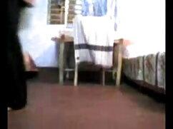 আমি চেয়েছিলেন থেকে দিন আপনি জানাতে যে ইন্ডিয়ান সেক্সি ভিডিও আমি করতে পারেন স্তন্যপান লিঙ্গ