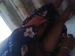 তামাশা উপর পীনস্তনী বিএফ সেক্সি মুভি নারী উপর চাকার অংশবিশেষ এবং ওয়েবক্যাম চ্যাট, পার্ট 1