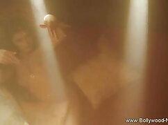 স্বামী ও স্ত্রী ইংলিশ সেক্সি ভিডিও