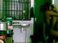 প্রচণ্ড উত্তেজনা বাংলা সেক্সি ভিডিও গান