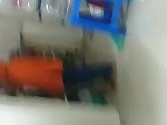 সুন্দরী বালিকা পোঁদ শিক্ষক ফ্রেন্চ বাঙালি সেক্সি ভিডিও