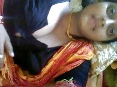 বড় সুন্দরী মহিলা, হিন্দি সেক্সি এইচডি ভিডিও মাই এর,