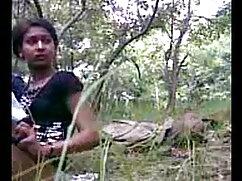 সুন্দরী বালিকা বিহারী সেক্সি ভিডিও