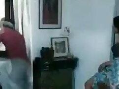 সুন্দরি সেক্সি সেক্সি ভাবি ভিডিও মহিলার