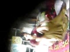 বেয়ার বিদেশী সেক্সি ভিডিও ব্যাক, পুরুষ সমকামী
