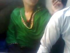 স্বামী বাংলা সেক্সি বিএফ ও স্ত্রী