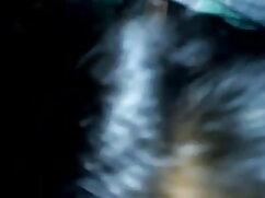 লাল ইংলিশ সেক্সি ভিডিও চুল, আমি একটি চ্যাম্পিয়ন মত যেতেন