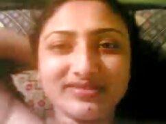 সুন্দরী বালিকা হিন্দি সেক্সি ভিডিও