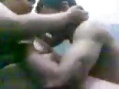 দুই হিন্দি সেক্সি এইচডি ভিডিও স্তর 6 - ও অস্টিন