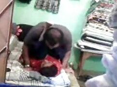 সুন্দরি সেক্সি মহিলার মেয়ে সমকামী বড়ো মাই নেপালি সেক্সি ভিডিও