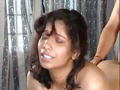 মেয়ে সমকামী, সুন্দরী বালিকা ভিডিও সেক্সি
