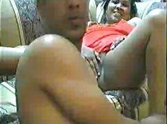 স্বামী ও স্ত্রী নেকেড সেক্সি ভিডিও