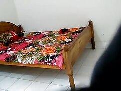 এক বাংলা সেক্সি ভিডিও বাংলা সেক্সি ভিডিও মহিলা বহু পুরুষ