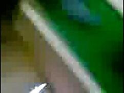 স্বর্ণকেশী সুন্দর বালিকা দুর্দশা সেক্সি ভিডিও দেখাও
